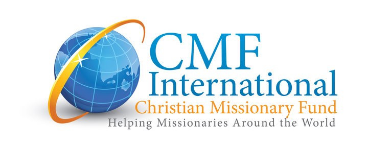 CMF Intl 30874_390810833387_1178116_n.jpg