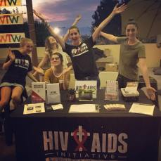 HIV table 21192994_10154802064360423_7821961210017654784_n