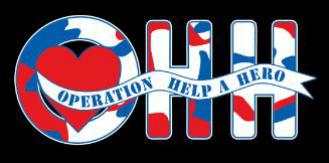 OHH logo 1414985414