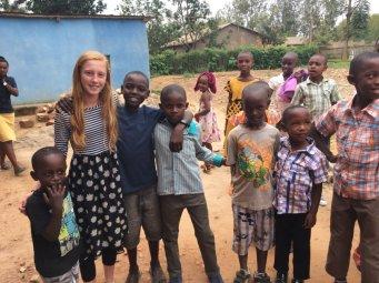 Rwanda 4rTbg-rhF6XmYBEFiL7lnFHPGl-ihDJCTyNvhNxIKQkpX92IB