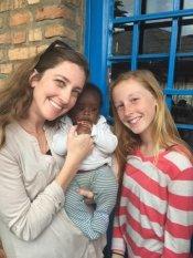 Rwanda baby qCzFb8Ke7fGcYTq8cVf0vSfEyVUtDlcROTl4U7B1xQYpX92IB