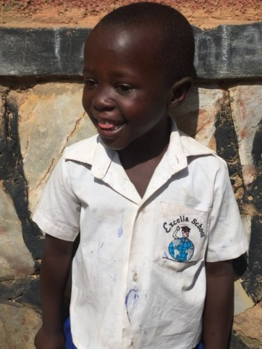 Rwanda cutie ukp8jIhG5ZdkVdFAHN7W9dy3CW2LTJNMpXBuxvxUfTQpX92IB