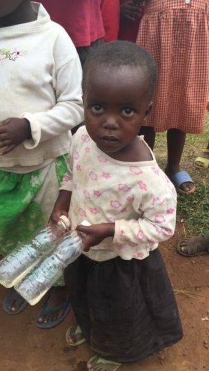 Rwanda face hnsVrgTfy81KSwOpTUGCg49u38xTj0-sSOZnQzdBQXkpX92IB