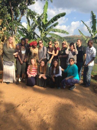 Rwanda group qPQquhEr-LovFPWXJgP4bFVbn__QH3uWQ1uBOvEYPKApX92IB