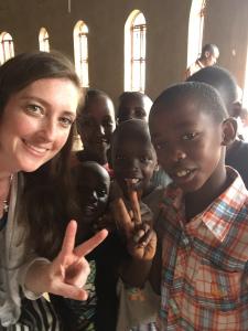 Rwanda img_6025