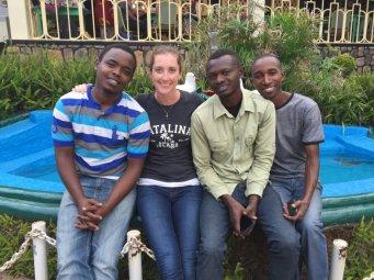 Rwanda Jack bPsmkskB7mXd3knoo4SmvGgN5RRmTXNwFu3x0DaI95IpX92IB