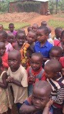 Rwanda kids ddMLDpfV_Oq5Qu-TNphvkPqFV_Z64IdSICK_6vUYXzQpX92IB