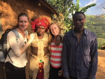 Rwanda mom W8TWwQTfsBL4QuLdcxTClLcB6_ZrLjDPHJ8oRq6x1JcpX92IB