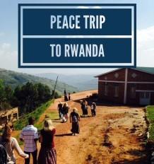 Rwanda Peace