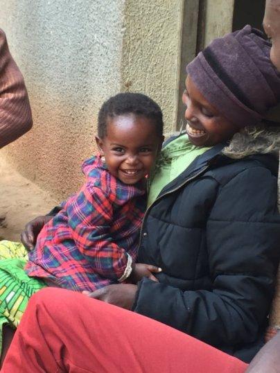 Rwanda smiles leSaRsuB_y1GD4VEC-kjk4NAdR6bDmIvggUDi0btVfgpX92IB