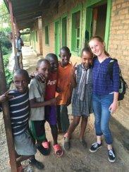 Rwanda smiling VY5qkrkjti3Sw6Ny9EtnYijDjfFMD2-ka3mAD2x-ygYpX92IB