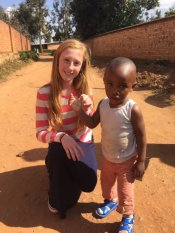 Rwanda Sydney ElPlgJoD-Biu9_3O2ykoS-jzUX0tKJHaxXnbSAXH6QMpX92IB