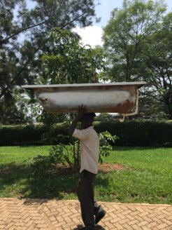 Rwanda tub INoueBYdRwbxSl2XXqo8MFJMq0VN_1IizY2_fMks3MkpX92IB